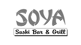 Soya-Sushi-Beyond_client
